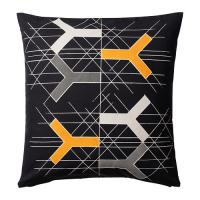 Best Couch cushion covers 18in indoor decorative cushion covers printed sofa cushions wholesale