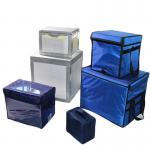 Best Custom Medicine Cooler Box For Long Distance Vaccine Cold Storage Transport wholesale