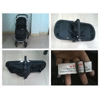 Best Quantity Quality Third Party Inspection , Testing And Inspection Services wholesale