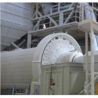 Best Micron grinding ball mill and air classifier wholesale