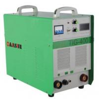 China inverter welder 200 on sale