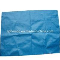 Best Color Recycled PP Woven Cement Bag/ Sandsbag of 25kgs / 50kgs (CB01N051A) wholesale