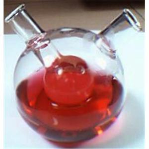 China Rosmarinic acid on sale