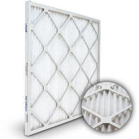 Buy cheap FURNACE FILTER PLEAT MERV 8 STANDARD HIGH CAPACITY from wholesalers