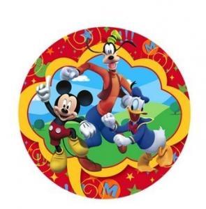 Best high quality 3d flip animation sticker-custom kids 3d lenticular sticker for card making wholesale