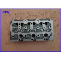 China Kubota Diesel Engine Cylinder head 15532-03040 D950 Tractor Spare parts on sale