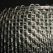 Best Closed Edge Woven Wire Mesh wholesale