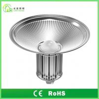 Best Bridgelux Chip Meanwell High Bay Industrial Lighting Waterproof With CE RoHS PSE Listed wholesale