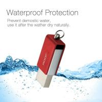 Best 64Gb Rotatable Waterproof Small Usb Flash Drive C For Type C Macbook Phone wholesale