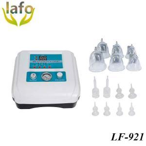 Best LF-921 Portable breast enlargement breast massager machine wholesale