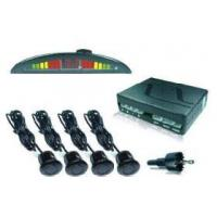 Best LED/ LCD/ Parking Sensor wholesale