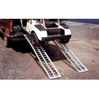 China Container Loading Ramp Lift on sale