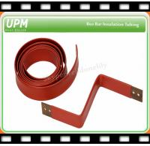 Best S1-10 Bus Bar Insulation Heat Shrink Tube wholesale