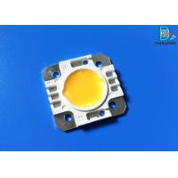 Best CINE Illumination High Power Led Chip 60W Daylight 5600 Kelvin 90Ra LED Arrays wholesale
