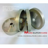 Best More Superhard Hot-sell Electroplated diamond/cbn grinding wheel  Skype: sarah_9520 wholesale