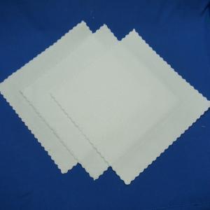 Best White Hand Small Refreshing Oshibori Towel wholesale
