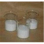 Best Nutraceutical raw material Food Grade Amino Acids L Citrulline AJI92 C6H13N3O3 wholesale