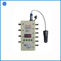 Best NEW SpO2 and ECG function simulator, ECG and SpO2 function simulator, SpO2 simultor with ECG simulation wholesale