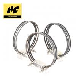 Best Used for SULZER AL20/24 Piston Ring wholesale