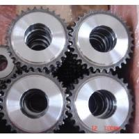 Best Chain Wheel, Chain Sprocket wholesale