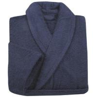 Best Bathrobe/Hotel Bathrobe/Terry Bathrobe/ Men's Robe/Gown/Bathgown wholesale