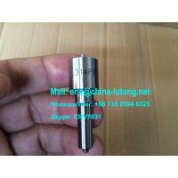 Best P type DSLA142P1074 injector nozzle for Auto diesel engine(F 002 C40 530) wholesale