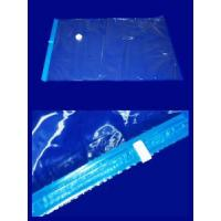 Best Vacuum Seal Storage Bag (ZL-03) wholesale