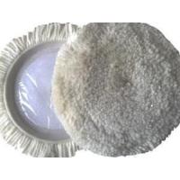 Buy cheap Polishing Bonnet from wholesalers