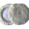 Buy cheap Polishing Bonnet from wholesalers