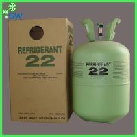 Best New priced Refrigerant gas R22 for sale wholesale