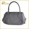 Buy cheap PU Fashion Lady Handbag from wholesalers