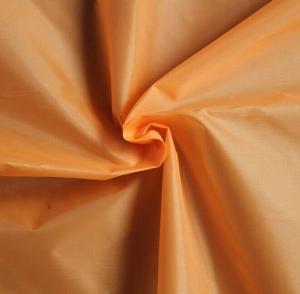 China 210T taffeta solid, 100% polyester taffeta solid or 100% nylon taffeta solid on sale