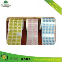 Best Adhesive Label wholesale