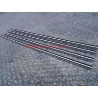 Best SAE1045 Hard Chrome Plated Steel Piston Rod and Shaft wholesale