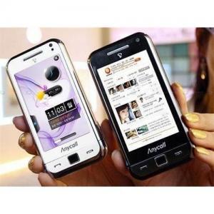 Best Samsung i900 Omnia 8GB wholesale