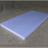 Best Steel-structure roof thermal insulation boards wholesale