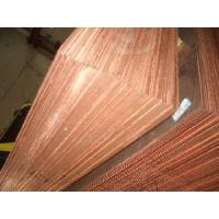 China Multi Specification Copper Sheet (HT-25) on sale