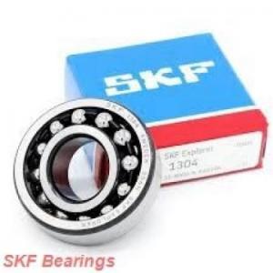 China SKF SILKAC5M plain bearings on sale