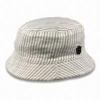 Best Bucket Hat, Available in Different Sizes and Colors wholesale