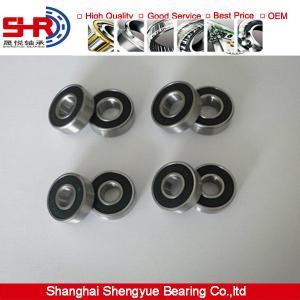 Best Motorcycle parts ,accessories kawasaki motorcycle bearing wholesale