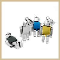 Best stainless steel jewelry pendant wholesale
