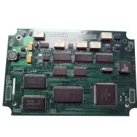 Best UL796 Double Sided Prototype PCB Assembly Services For Switching Systems wholesale