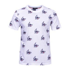 Best OEM Round Neck Uniform Polo T Shirt wholesale