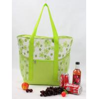 Best Thermal Tot Ice Cooler-HAC13139 wholesale