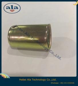 Best Auto A/C Hose Al & iron jacket| Al & iron ferrules |auto air conditioning hose fittings| Connectors wholesale