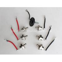 Best RSK5001 Diode&Varistor Kit for Stamford Alternator wholesale