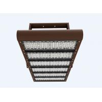 Best Low Cost Outdoor Security 400 Watt Stadium Ground Led Flood Light wholesale