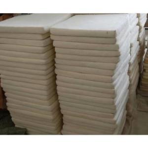 Best Laundry Flatwork Roll Ironer Belt,good Price good quality Ironer Belt,Nomex Conveyor Belt wholesale