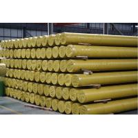 Best Petrochemical Industry Stainless Steel Welded Pipes Pickled Annealing Surface wholesale