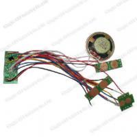 Best Pre-record sound chip s-3035 wholesale